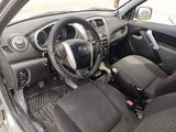 Datsun on-DO 2015 года за 2 200 000 тг. в Атырау – фото 5