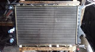 Радиатор за 15 000 тг. в Шымкент