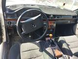 Mercedes-Benz A 200 1990 года за 800 000 тг. в Тараз – фото 4