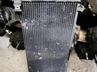 Радиатор кодниционера за 25 000 тг. в Шымкент