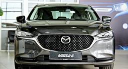 Mazda 6 2020 года за 15 577 000 тг. в Атырау – фото 3
