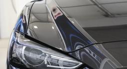 Mazda 6 2020 года за 15 577 000 тг. в Атырау – фото 4