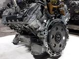 Двигатель Toyota 1ur-FE 4.6 л, 2wd (задний привод) Япония за 800 000 тг. в Павлодар – фото 4