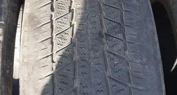 Зимняя резина б/у 215/55/17 за 25 000 тг. в Нур-Султан (Астана) – фото 4