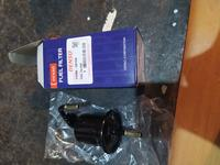 Топливный фильтр за 250 тг. в Алматы