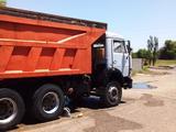 КамАЗ  65111 2004 года в Шымкент – фото 5