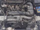 Двигатель и МКПП ПЕЖО 407 за 250 000 тг. в Алматы – фото 2