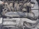 Двигатель и МКПП ПЕЖО 407 за 250 000 тг. в Алматы – фото 3