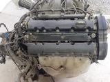 Двигатель и МКПП ПЕЖО 407 за 250 000 тг. в Алматы – фото 4