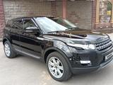 Land Rover Range Rover Evoque 2013 года за 8 500 000 тг. в Алматы – фото 3