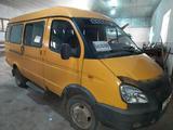 ГАЗ ГАЗель 2004 года за 1 000 000 тг. в Шиели