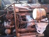Двигатель ямз в Костанай