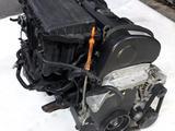 Двигатель Volkswagen BUD 1.4 Golf 5, Golf Plus, Caddy 3… за 350 000 тг. в Тараз – фото 2