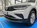 Volkswagen Tiguan Respect 2021 года за 13 295 000 тг. в Тараз – фото 2