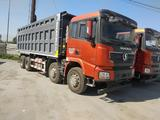 Shacman  Х3000 2021 года за 37 940 000 тг. в Павлодар