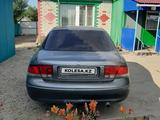 Mazda 626 1992 года за 1 140 000 тг. в Усть-Каменогорск