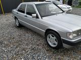 Mercedes-Benz 190 1989 года за 1 450 000 тг. в Шымкент – фото 3