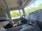 Кабина Ман f2000 низкая в Шымкент – фото 4