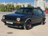 Volkswagen Golf 1992 года за 1 600 000 тг. в Уральск