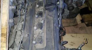 Двигатель G4ED 1.6 cc в Алматы