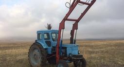 Т402  Т-40 1992 года за 2 000 000 тг. в Павлодар