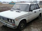 ВАЗ (Lada) 2106 1996 года за 300 000 тг. в Семей