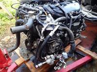 Контрактный двигатель 3GR за 300 000 тг. в Нур-Султан (Астана)
