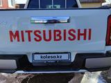 Mitsubishi L200 2021 года за 14 500 000 тг. в Костанай