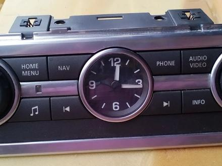 Электроблоки и части Land Rover Discovery IV. Оригинал в Алматы – фото 6