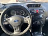 Subaru Forester 2014 года за 8 567 090 тг. в Павлодар – фото 5