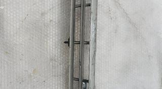 Решетка радиатора за 15 000 тг. в Усть-Каменогорск