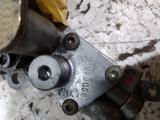 ТНВД на гольф 4, пассат в5 Двигатель 1.9 AJM за 50 000 тг. в Караганда – фото 2
