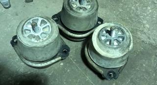 Подушка двигателя за 111 тг. в Алматы