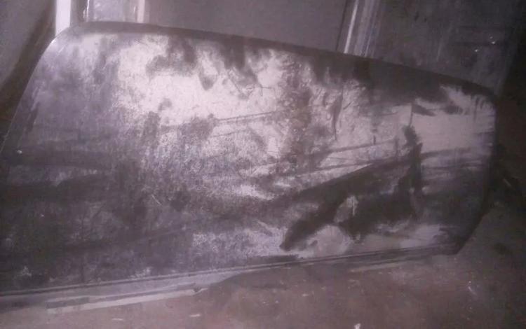 Багажник за 25 000 тг. в Алматы