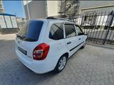 ВАЗ (Lada) Kalina 2194 (универсал) 2014 года за 2 750 000 тг. в Нур-Султан (Астана)