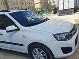 ВАЗ (Lada) Kalina 2194 (универсал) 2014 года за 2 750 000 тг. в Нур-Султан (Астана) – фото 3