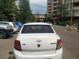 ВАЗ (Lada) 2115 (седан) 2015 года за 1 900 000 тг. в Алматы