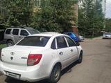 ВАЗ (Lada) 2115 (седан) 2015 года за 1 900 000 тг. в Алматы – фото 3