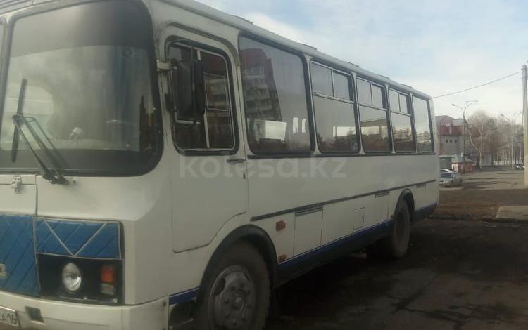 ПАЗ 2005 года за 2 000 000 тг. в Усть-Каменогорск