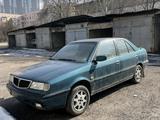 Lancia Dedra 1991 года за 500 000 тг. в Алматы
