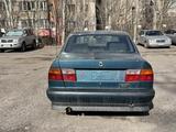 Lancia Dedra 1991 года за 500 000 тг. в Алматы – фото 3