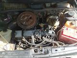 ВАЗ (Lada) 2108 (хэтчбек) 1989 года за 900 000 тг. в Тараз – фото 3