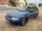 ВАЗ (Lada) 2112 (хэтчбек) 2004 года за 700 000 тг. в Алматы