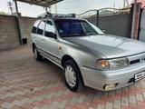 Nissan Sunny 1992 года за 1 100 000 тг. в Алматы