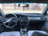 Toyota Carina E 1995 года за 1 650 000 тг. в Алматы – фото 2