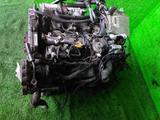 Двигатель TOYOTA STARLET EP82 4E-FE 1993 за 247 489 тг. в Усть-Каменогорск – фото 2