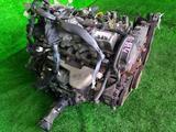 Двигатель TOYOTA STARLET EP82 4E-FE 1993 за 247 489 тг. в Усть-Каменогорск – фото 3