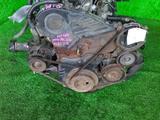Двигатель TOYOTA STARLET EP82 4E-FE 1993 за 247 489 тг. в Усть-Каменогорск – фото 4
