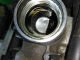 Двигатель TOYOTA STARLET EP82 4E-FE 1993 за 247 489 тг. в Усть-Каменогорск – фото 5