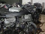 СВАП комплекты VQ35de 2wd за 520 000 тг. в Нур-Султан (Астана)
